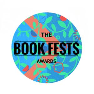 Book-Fests