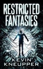 Resticted Fantasies